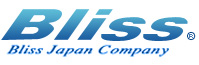 Bliss Japan Company